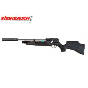 Weihrauch HW110 Pre-Charged Air Rifle