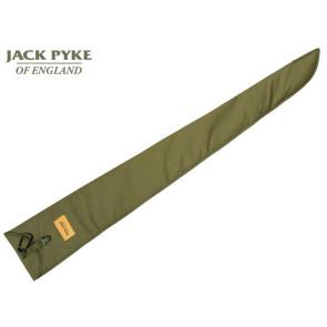Jack Pyke Foldable Gun Slip