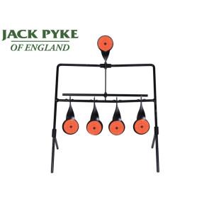 Jack Pyke Spinner Target