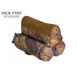 Jack Pyke Rhino Rifle Rest
