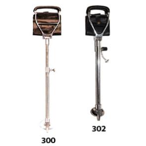 Economy Seat Sticks