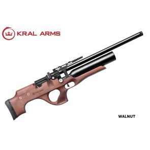 Kral Puncher Knight PCP Air Rifle