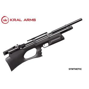 Kral Breaker Bullpup PCP Air Rifle