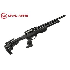 Kral NP-03 PCP Carbine