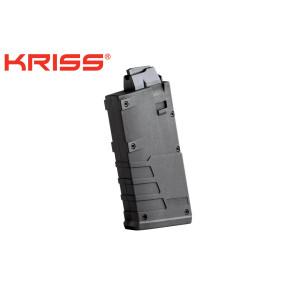 Kriss Defiance DMK22 22LR Spare Magazine