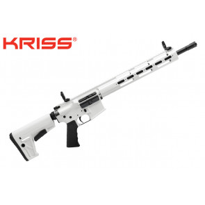 Kriss Defiance DMK22C Alpine .22LR Rifle