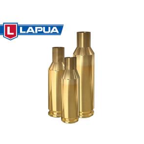 Lapua Brass Cases