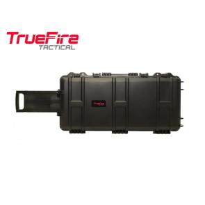 TrueFire Tactical Medium Rifle Case