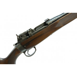 Lee Enfield No.4 Mk2 .303 Rifle