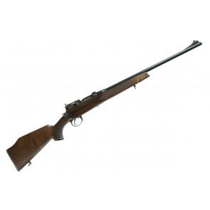 Lee Enfield No.4 Mk1 .303 Rifle