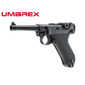 Umarex Legends P08