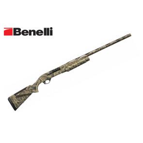 Benelli M2 - Camo