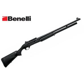 Benelli M2 Practical