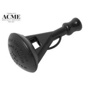Acme Windmaster 263