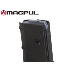 Magpul PMAG 20 AR/M4 Gen M3 Magazine 223/5.56