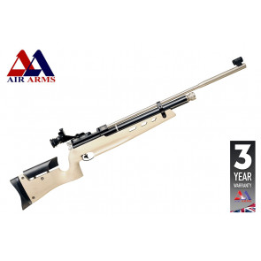 Air Arms 10 Metre MPR Precision .177