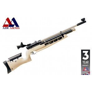 Air Arms 10 Metre MPR Biathlon .177