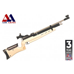 Air Arms 10 Metre MPR Sporter