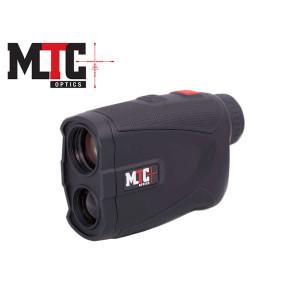 MTC Rapier Ballistic Bluetooth Range Finder