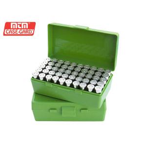 MTM P-50 Ammo Box