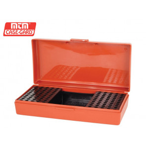 MTM Ammo Box SB200 Rust