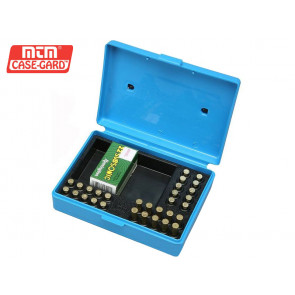 MTM Ammo Box SB22