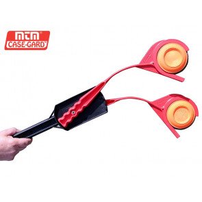 MTM EZ-DT Double Clay Thrower