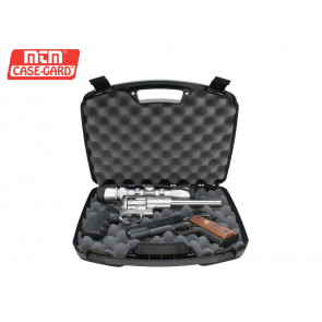 MTM Pistol Case Model 809