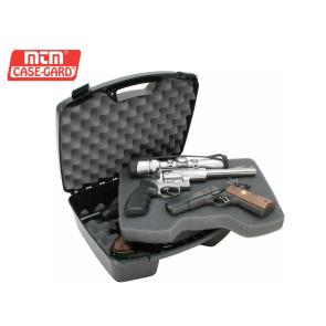 MTM Pistol Case Model 811