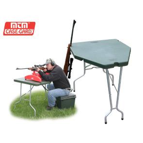 MTM Predator Shooting Table