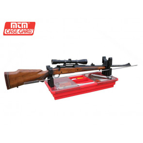MTM Rifle/Shotgun Portable Maintenance Centre