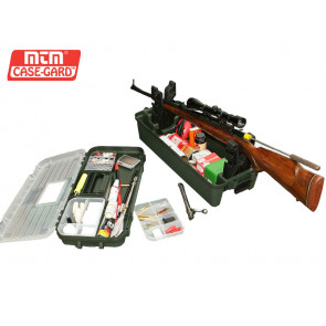 MTM Shooters Range Box