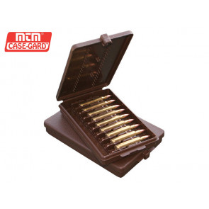 MTM W9 Rifle Ammo Wallet 9 Round