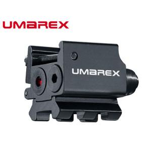 Umarex Laser Sight Nano Laser 1