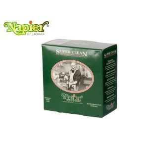 Napier Super Clean 14m Roll