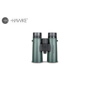 Hawke Nature Trek 10x42 Binoculars - Green