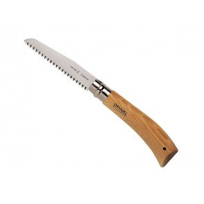 Saw Blade by Opinel