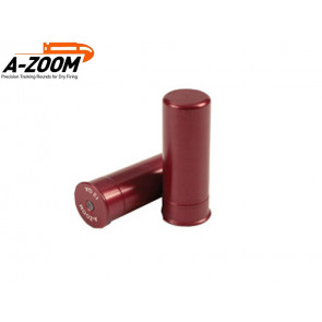 Pachmayr A-Zoom Snap Caps / Drill Round