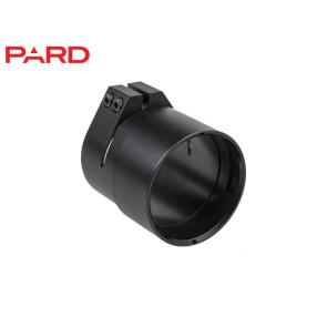 Pard NV007 Adaptor