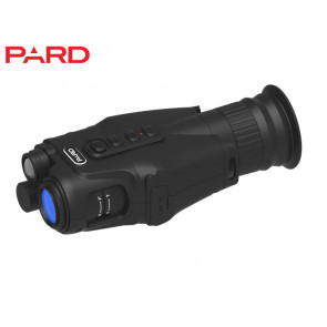 Pard NV019 Night Vision Monocular