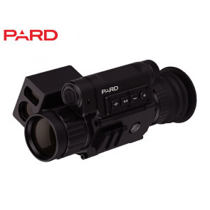 Pard SA 25 LRF Thermal Rifle Scope