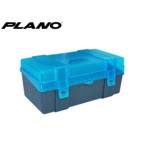 Plano 50 Round Ammo Box