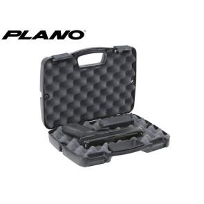 Plano Special Edition Series Pistol Case