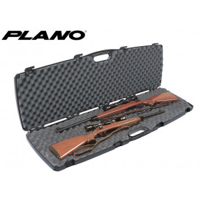 Special Edition Double Rifle / Shotgun Case