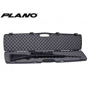 Special Edition Rifle Case