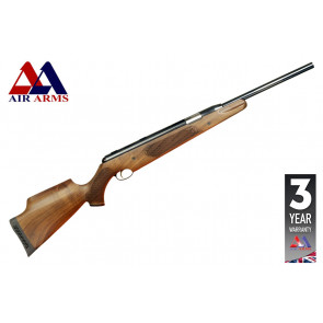 Air Arms TX200 MK3 Rifle