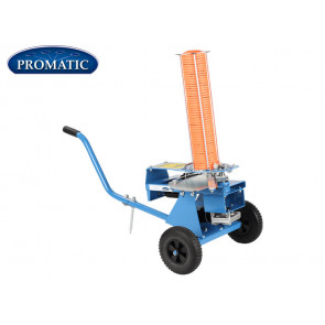 Promatic Pigeon Auto Clay Trap