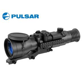 Pulsar Phantom 3x50 MD |Russian Gen 2+ Night Vision Riflescope