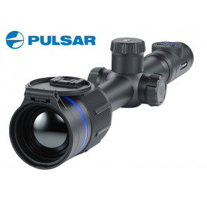 Pulsar Thermion 2 XP50