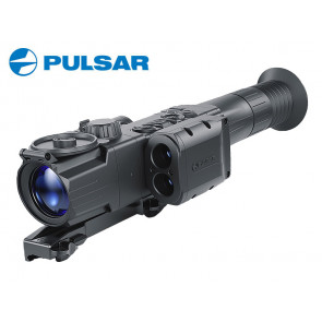 Pulsar Digisight Ultra LRF N450 Night Vision Scope